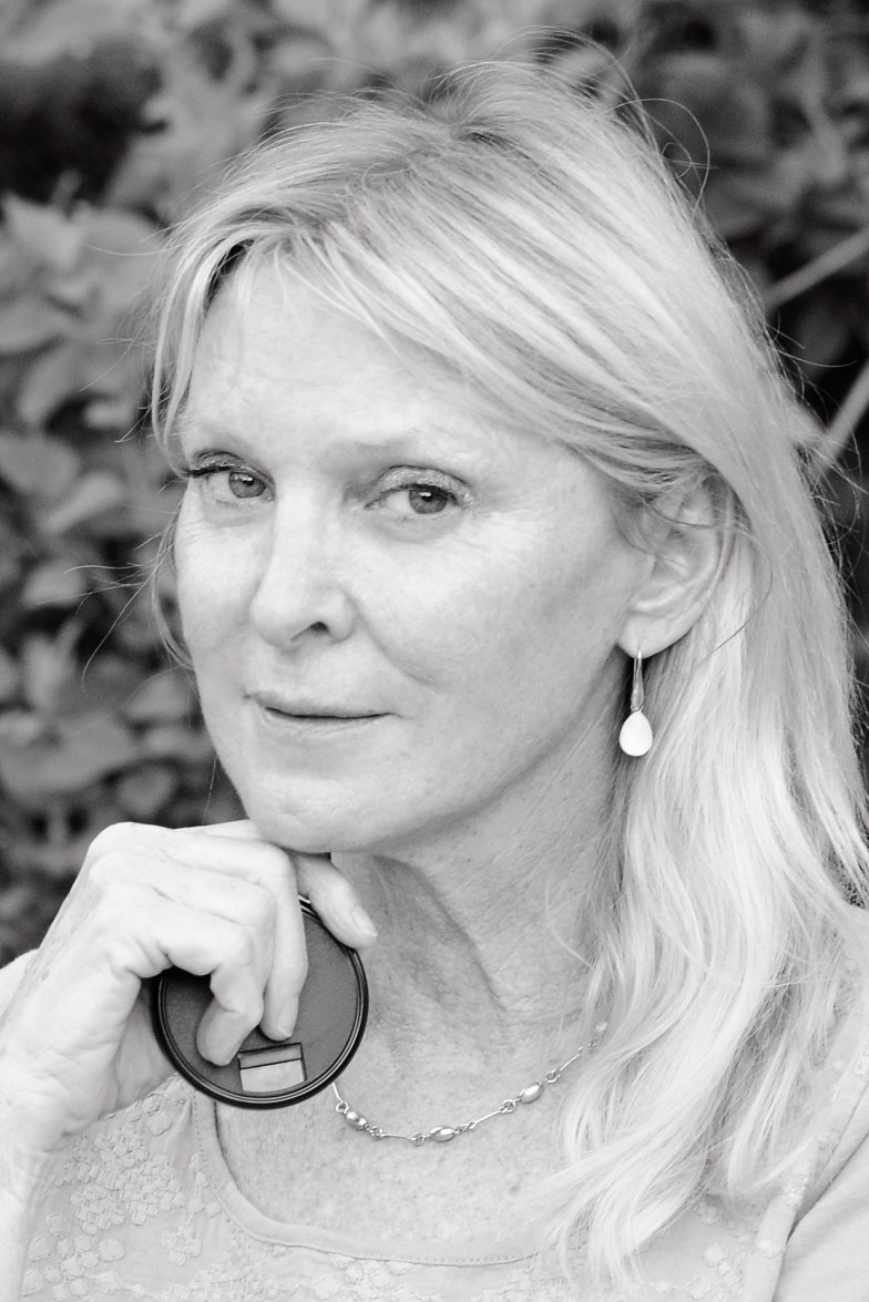 Patricia Mathieu